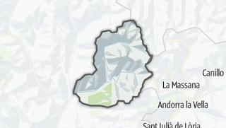 地图 / Alins