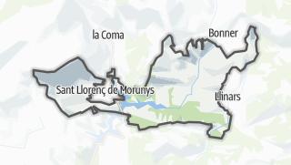 地图 / Guixers