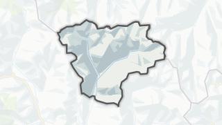 地图 / Lladorre