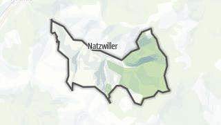 Mapa / Neuviller-la-Roche