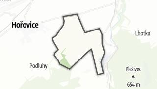 מפה / Rpety
