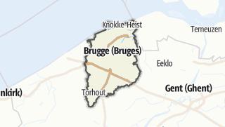 מפה / ברוז'
