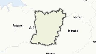 מפה / מאיין