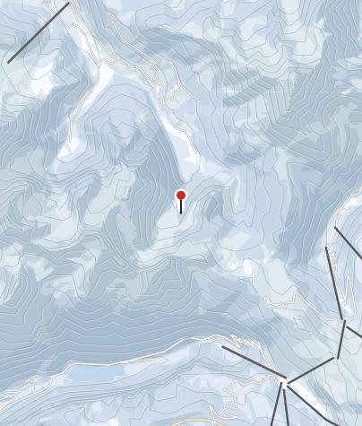 Map / Les Portes du Soleil