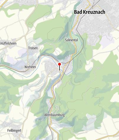 Karte / Weinhotel Schneider