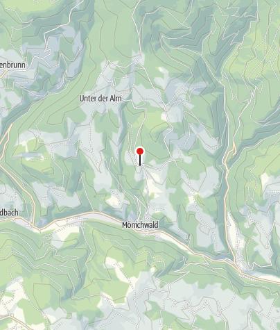 Map / Biobauernhof Höllerbauer