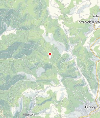 Map / Naturfreundehaus Brend
