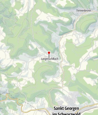 Map / Landhaus Krone