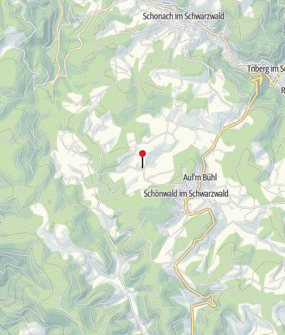 Map / Gasthaus Rössle