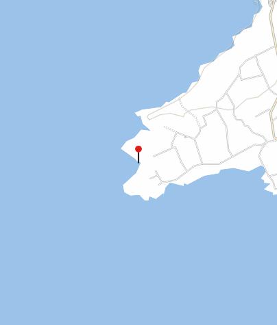 Irland Cliffs Of Moher Karte.Cliffs Of Moher Geotop Outdooractive Com