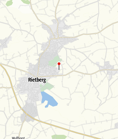 Map / Klimapark Rietberg
