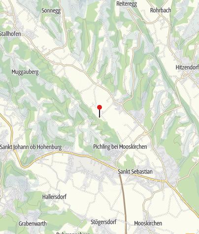 Karte / Weinhof Buschenschank Stocker