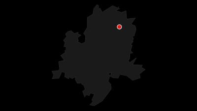 Karte / Therme Bad Wörishofen