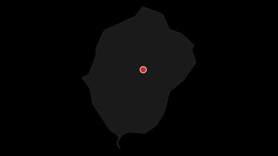 Map / San Martino / Reinswald