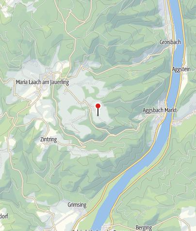 Karte / Seeb