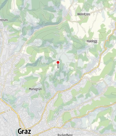 Karte / Stephanienwarte/Platte