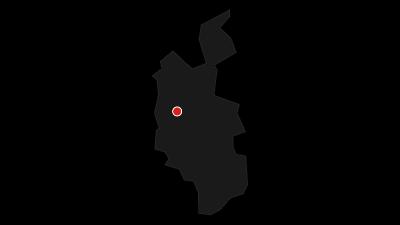 Karte / Somtgant - Crap Farreras mit Gipfelbuch - Radons