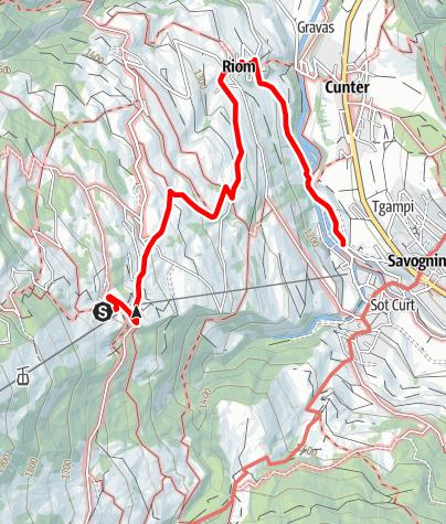 Karte / Tigignas - Lai Barnagn
