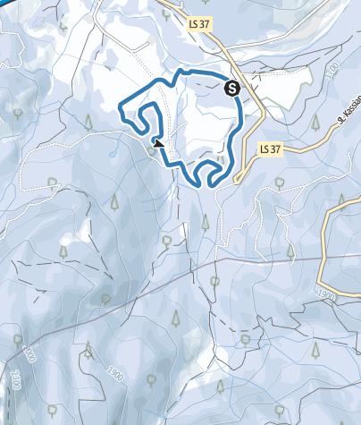 Map / Setsass