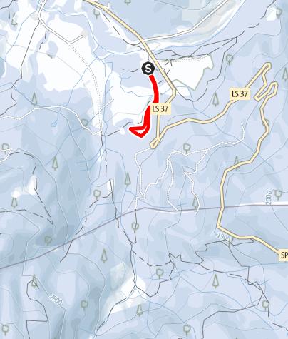 Map / Sprint