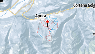 Karte / Aprica