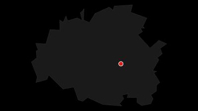 Karte / Natura Trail - Der Untersee