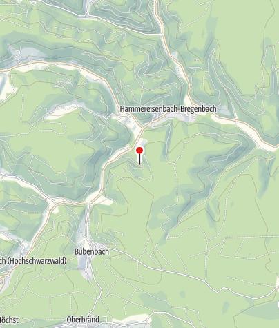 Karte / Hütte (H)