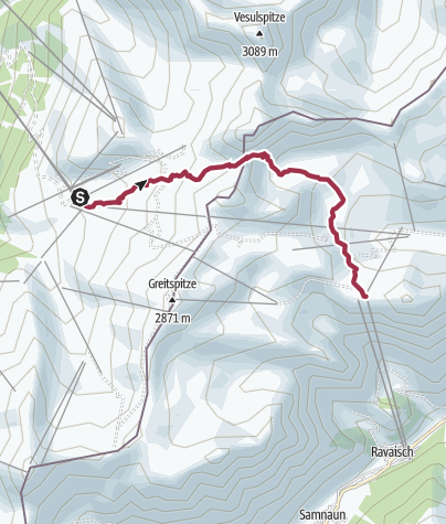 Kartta / 18.7.2020 T&P