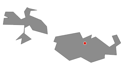 Map / Sächsische Schweiz - Hinteres Raubschloss - Goldsteinaussicht - Richtergrotte - Goldsteig
