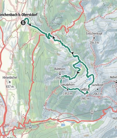 地图 / 路线策划于 2020年8月6日 上午12:27:26