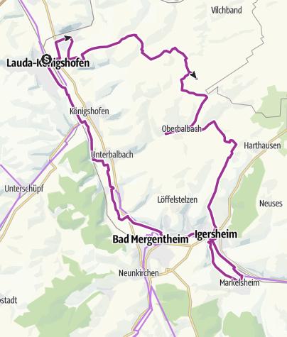 Map / Erhard Mott Spätsommer E-Bike Erlebnistour-b 2020-09