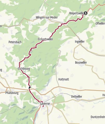 Map / 3_Woensdag_VD