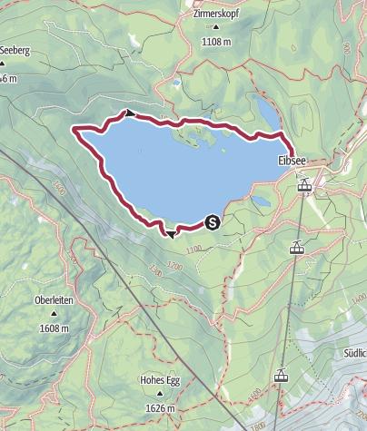 地图 / 路线策划于 2020年9月11日 上午11:31:58