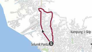 Kart / 1152 AnnApp