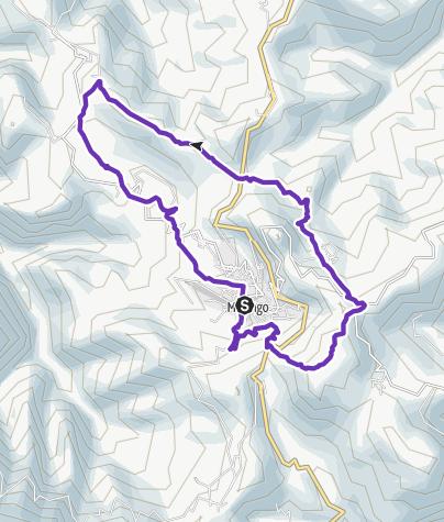 Mapa / 21kTRSMolango
