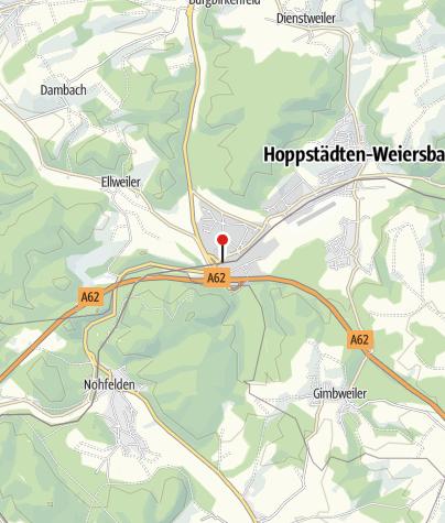 Hoppstädten-Weiersbach Kino