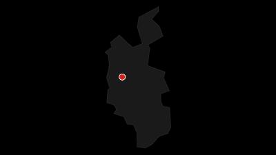 Karte / Flurin`s Sommerzauber