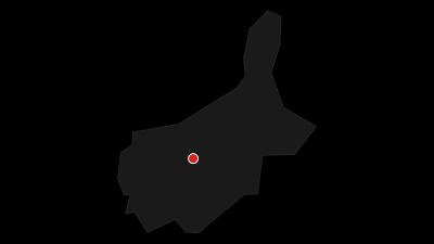 Map / Auf zum Brudelhorn