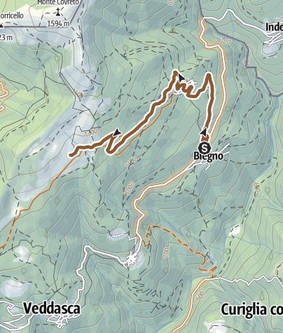 Map / 202 - Cangilli