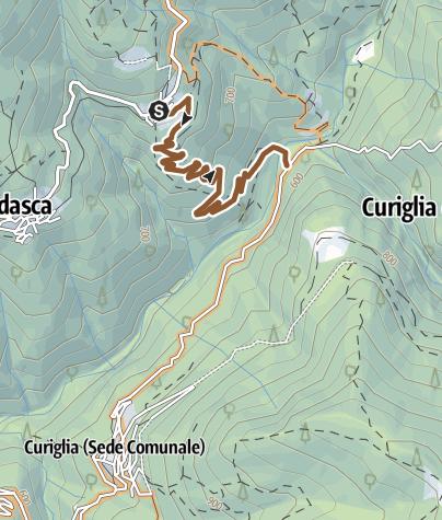 Map / 204 - Piero