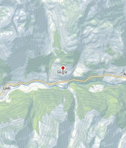 Map / Haus Nr. 51
