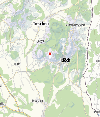 Karte / Weingut & Buschenschank Schuster-Tegel