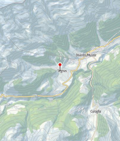 Karte / Trockenfleisch