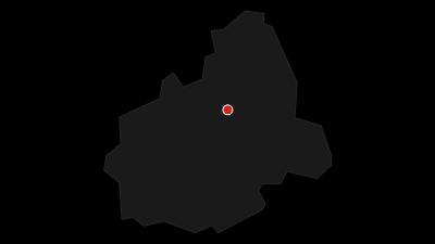 Map /  250 Nordic Surselva