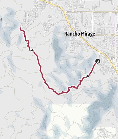 Map / Magnesia Falls to CC Cove Dec 26, 2020 at 7:50 AM