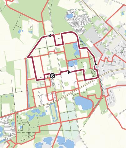 Map / groep 2 (merksplas kolonie)