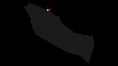 Map / Pálos kolostorrom, Pilisszenlélek