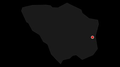 Map / Árpád-kilátó
