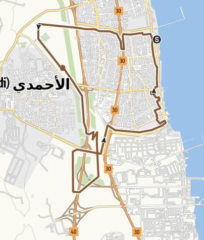 Kart / Fahaheel Apr 10, 2021