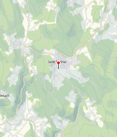 "Karte / Mühlstube im Erlebnishof ""Alte Mühle"""